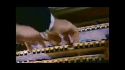 Bach - Toccata - Fuge In D Minor Bwv 565