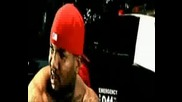 The game feat. Lil wayne - My life