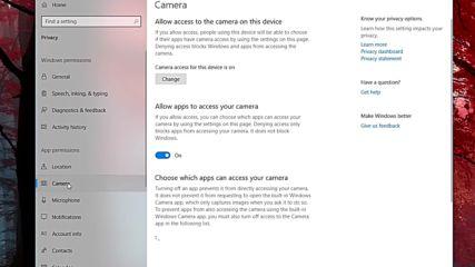 Windows 10 1803 Optimization Guide