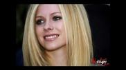 Avril Lavigne - 3