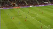Днипро 2 - 3 Севиля - Лига Европа Ф И Н А Л! 27.05.2015