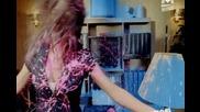 David Guetta Feat. Tara Mcdonald - Delirious / ВИСОКО КАЧЕСТВО /