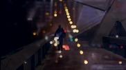 Komander - €scape The Trap (official Video)