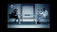 N E W !! Димана - Невидима ( Официално Видео )