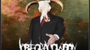 Evolution of Deathcore 1997 - 2011