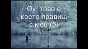 Plain White Ts - Hey There Delilah [bg Превод]