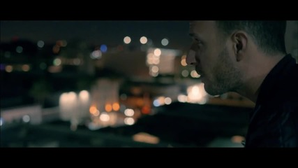 Уникална! Don Diablo feat. Alex Clare & Kelis - Give It All