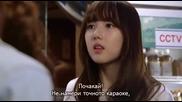 [easternspirit] Midnight's Girl (2015) Е04