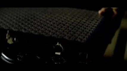 Jay-Z Feat. Pharrell - Blue Magic (ВИСОКО КАЧЕСТВО)
