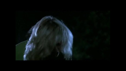 za konkursaa na buffy23..buffy or Buffy ? (they will not die)