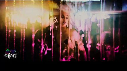 ❥ ❥ Harley Quinn & Joker ❝ Disturbia ❞ ❥ ❥