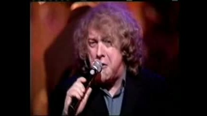 Foreigner - I Want To Know What Love Is (live2002)