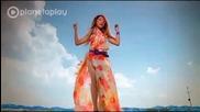 2012 Роксана - Ще ти видя сметката (официално Видео)