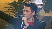 Dragostea Din Tei - O-zone 2004