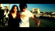 Maxuel, A. G . & Vblack - Close to you ( Remix by Mva Studio)