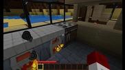 Minecraft something Ep#1
