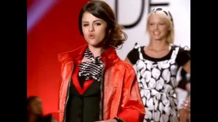 Selena-gomez-cruella-de-vil-