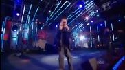 Eminem - 3 am [live] [hq 720p] + Бг суб 2009 The relapse