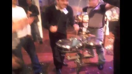 Bamze Sasho Bikov - 201!