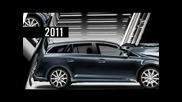 Тoyota Optimal leasing 2011