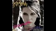 Kesha - your love is my drug (chipmunk verison) [www.keepvid.com]