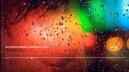 - Progressive Caolan Lavelle - Supercharged ( Original Mix )