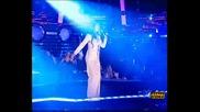 Анелия - Ще Те Забравя Пролетно Парти 2007