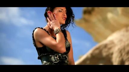 Sasha Lopez ft. Andrea & Broono - All My People
