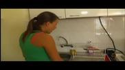 Срив между майка и син - Съдби на кръстопът - епизод 46