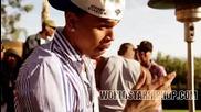 Tyga Feat. Chris Brown - G