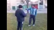 Rko Видео