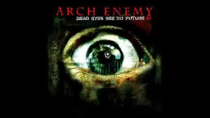 Arch Enemy-symphony Of Destruction