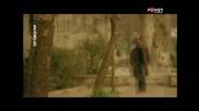 Keremcem - Pardesu