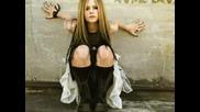 Avril Lavigne Или Emma Wotson