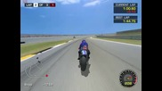 motogp2 - gameplay - 2