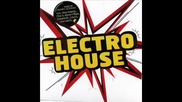 Electro - House 2008 Mix By Nikodj