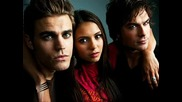 Dodos - Fables [ The Vampire Diaries Ost]