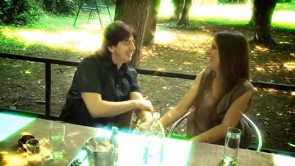 Jasar Ahmedovski i Juzni Vetar - Drugog ona voli (Official Video 2011)