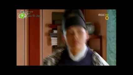 .back in Time - Lyn (ost The Moon That embraces the sun)
