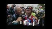 Хоакин Родригес спечели Обиколката на Ломбардия
