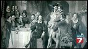 Шекспир – гениална британска мистерия - Въпрос на гледна точка