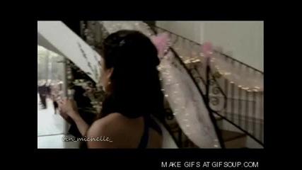Damon • Elena • Stefan || Tears of an Angel ||