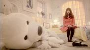 Бг превод! Soyou ( Sistar ) & Junggigo - Some ( ft. Lil Boi of Geeks )