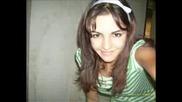 Enrike Iglesias