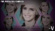 Emma & Karen..   » for; perfectpsychopath