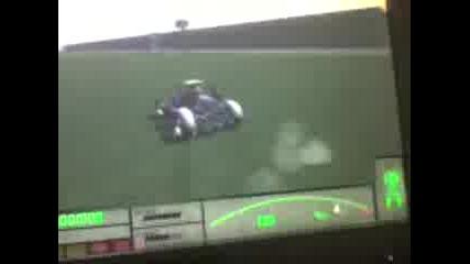 Street Legal Racing Drift