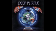 Deep Purple - The Cut Runs Deep Превод