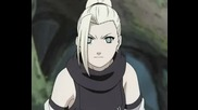 Naruto Episode 114