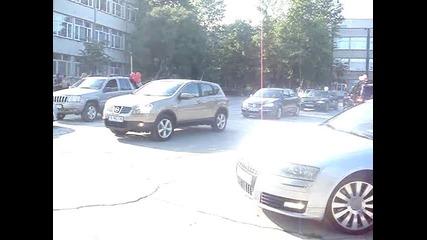 12б випуск 2010 Соу Пейо К. Яворов Варна