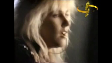 Ozzy Osbourne & Lita Ford - Close My Eyes Forever (превод)
